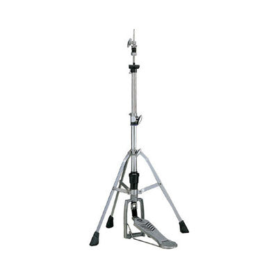 Yamaha Drums HS740A Hi-Hat Stand - Quest Music Store
