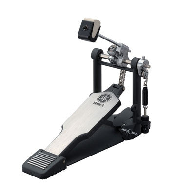Yamaha Drums FP9500C Single Bass Drum Pedal - Quest Music Store