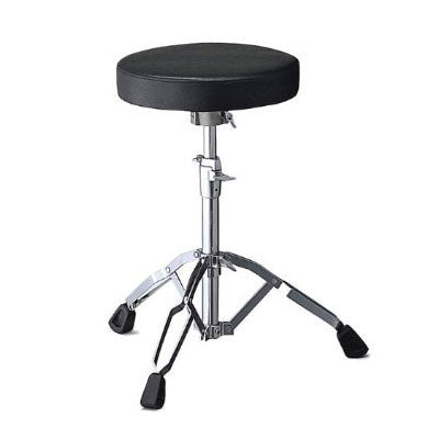 Pearl D790 Collapsible Drum Throne