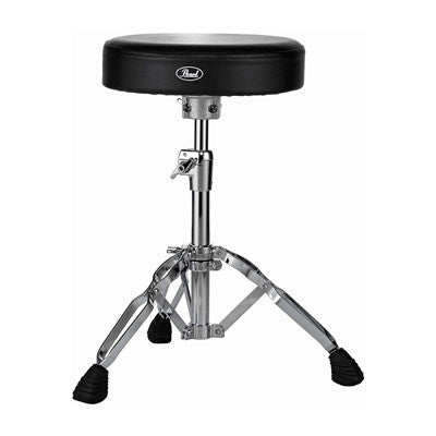 Pearl D930 Drum Throne - Quest Music Store