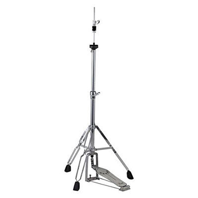 Pearl H830 Hi-Hat Stand Demonator