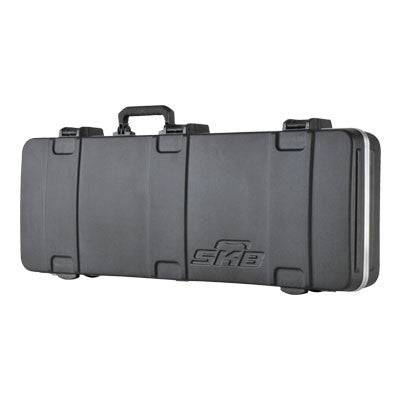 SKB Freedom Electric Guitar Case - SKB-6 - Quest Music Store