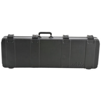 SKB Freedom Electric Bass Case - SKB-4 - Quest Music Store