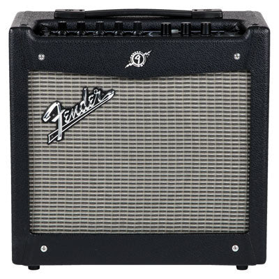 Fender Mustang I (V2) Guitar Amplifier - Quest Music Store