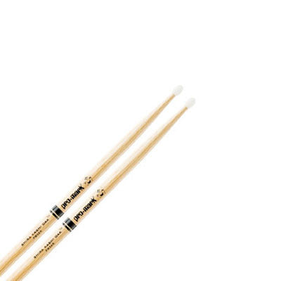 ProMark Drumsticks - Shira Kashi Oak 5A Nylon Tip - Quest Music Store