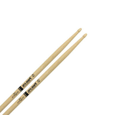 "ProMark Drumsticks - Shira Kashi Oak 5Ast ""Stinger"" Wood Tip - Quest Music Store"
