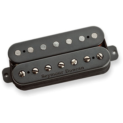Seymour Duncan Pegasus 7-String Bridge Pickup - Quest Music Store