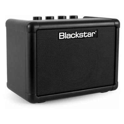 Blackstar Fly 3W Guitar Combo - Quest Music Store