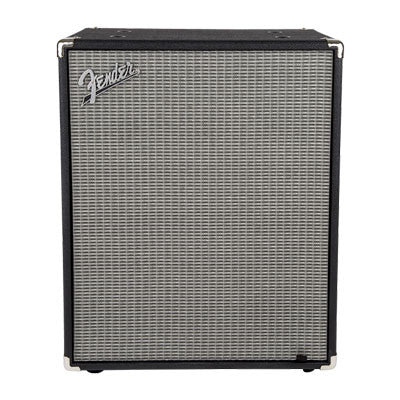 Fender Rumble 210 Bass Cabinet - Quest Music Store