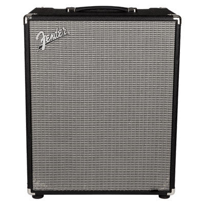 Fender Rumble 500 Bass Combo - Quest Music Store