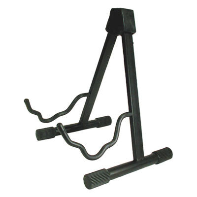 Profile A-Frame Guitar Stand - Quest Music Store