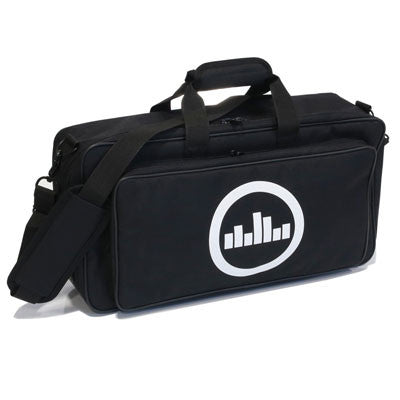 Temple Audio SOLO 18 Soft Case - Quest Music Store