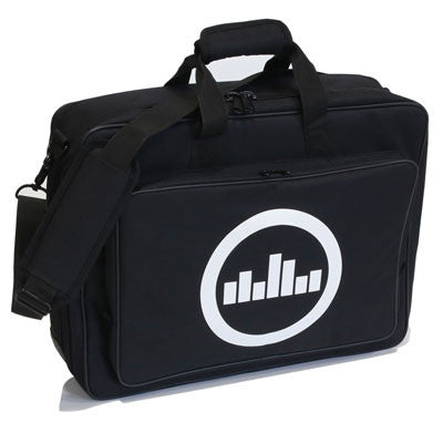 Temple Audio DUO 17 Soft Case - Quest Music Store
