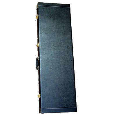 Profile Deluxe Hardshell Case for Bass Guitar - Quest Music Store
