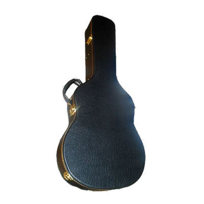 Profile Deluxe Hardshell Case for Classical Guitar
