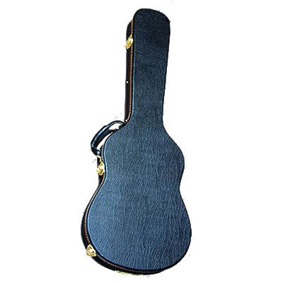 Profile Les Paul Style Hardshell Case - Quest Music Store