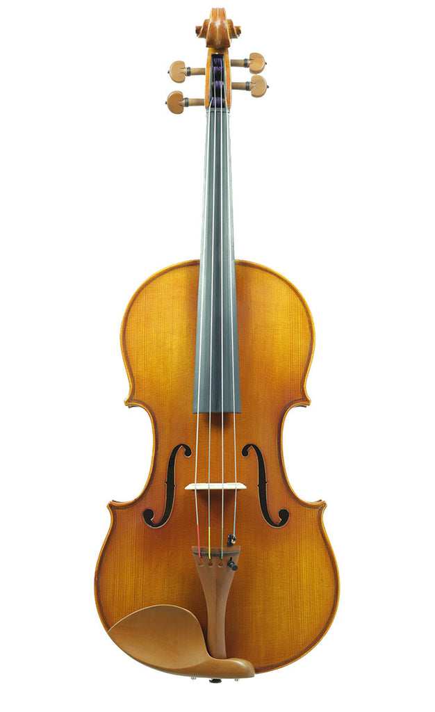Andreas Eastman VA200 Viola - Quest Music Store