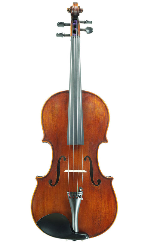 Andreas Eastman VA305 Viola - Quest Music Store