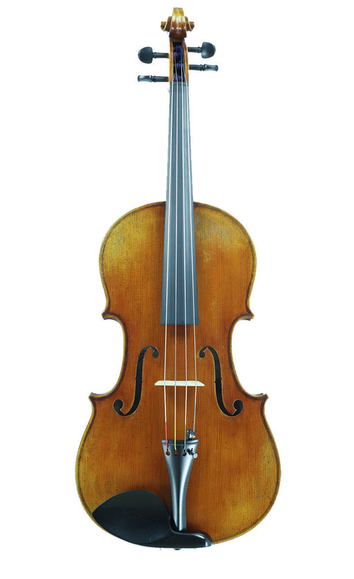 Andreas Eastman VA405 Viola - Quest Music Store