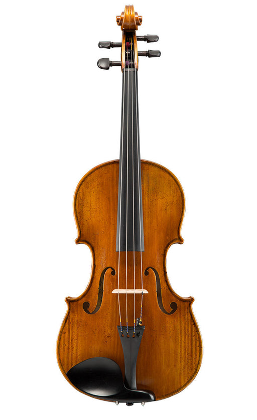 Albert Nebel VA601 Viola - Quest Music Store