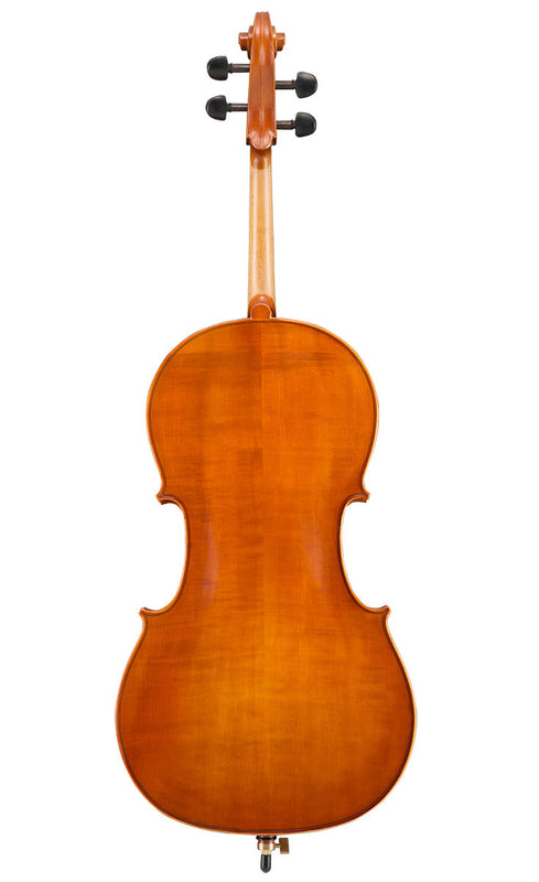Andreas Eastman VC200 Cello - Quest Music Store