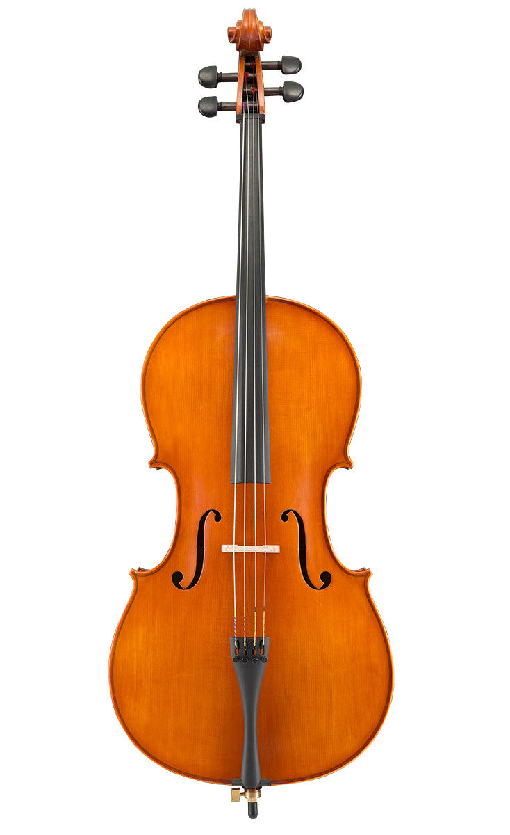 Andreas Eastman VC200 Cello