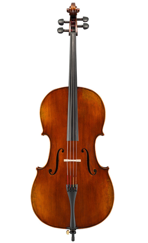 Ivan Dunov VC401 Cello - Quest Music Store
