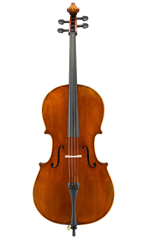 Andreas Eastman VC405 Cello - Quest Music Store