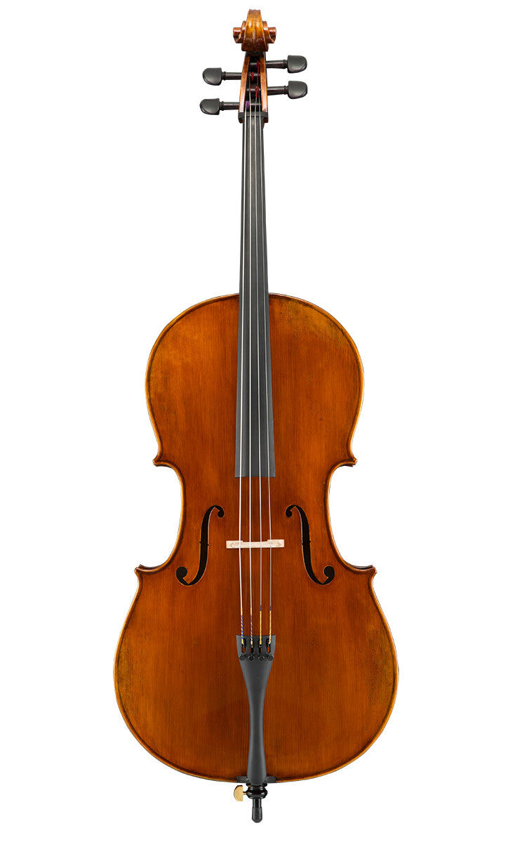 Andreas Eastman VC405 Cello