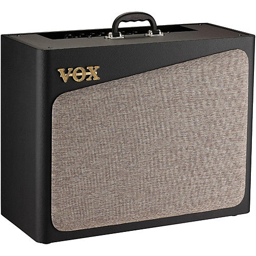 Vox AV30 Guitar Amplifier