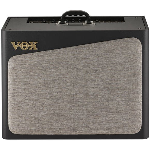 Vox AV60 Guitar Amplifier