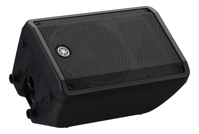 "Yamaha DBR10 - 1000 Watt Powered 10"" Speaker"
