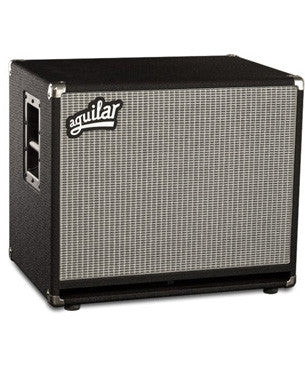 Aguilar DB115 Bass Cabinet - Quest Music Store