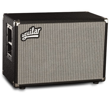 Aguilar DB210 Bass Cabinet - Quest Music Store