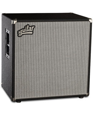 Aguilar DB410 Bass Cabinet - Quest Music Store