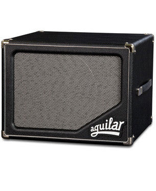 Aguilar SL 112 Super Light Bass Cabinet - Quest Music Store