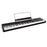 Alesis Recital 88-Key Digital Piano - Quest Music Store