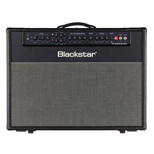 Blackstar HT Stage 60 212 MkII
