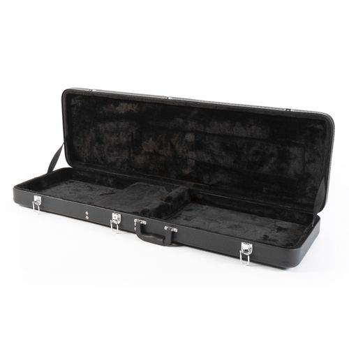 Yamaha GCEG Electric Guitar Hardcase
