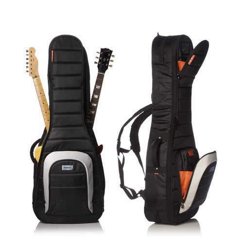 MONO M80 Dual-Guitar Case - Quest Music Store