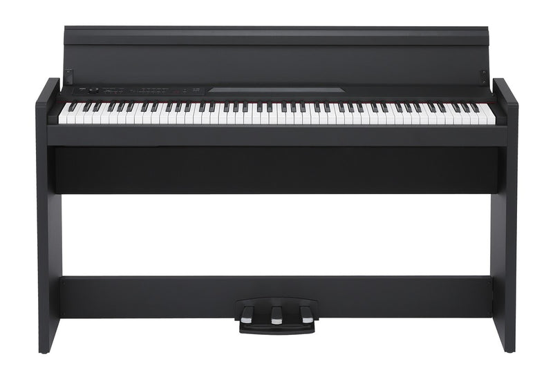 Korg LP-380 Lifestyle Digital Piano - Quest Music Store