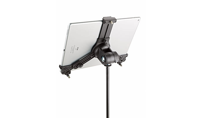 K&M Universal Tablet PC Stand