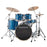 Ludwig Drums - Element Evolution 5-Piece Complete DrumKit
