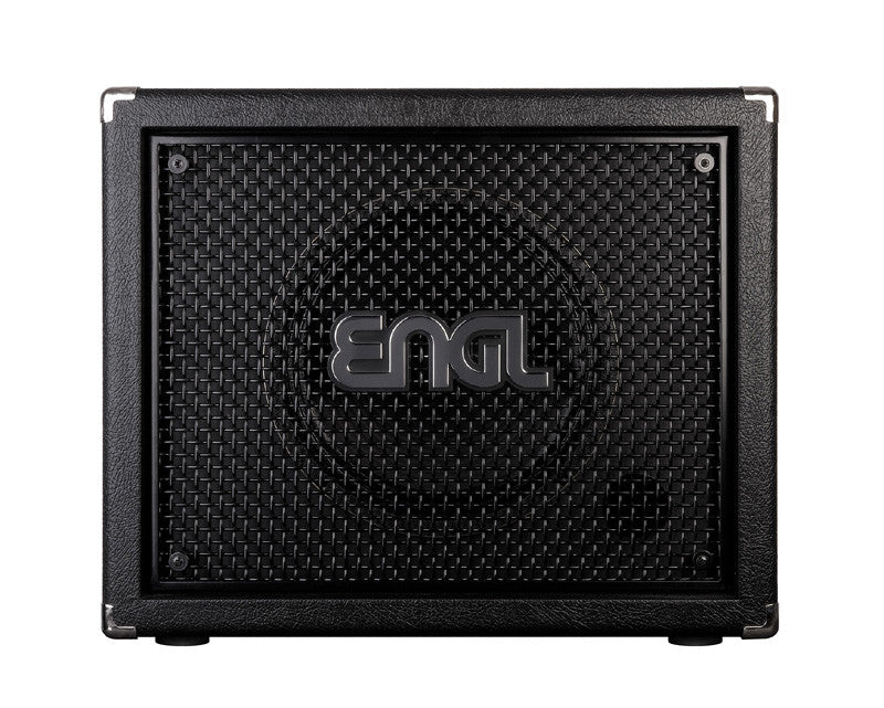 Engl E112V Cabinet - Quest Music Store