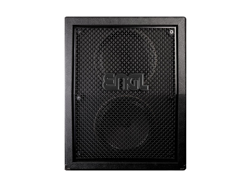Engl E212VB Cabinet - Quest Music Store