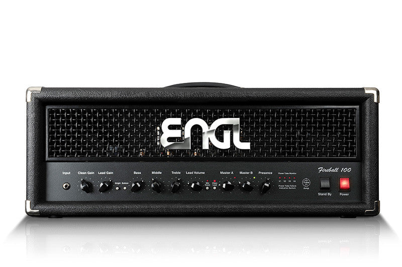 Engl Fireball 100 E635 - Quest Music Store