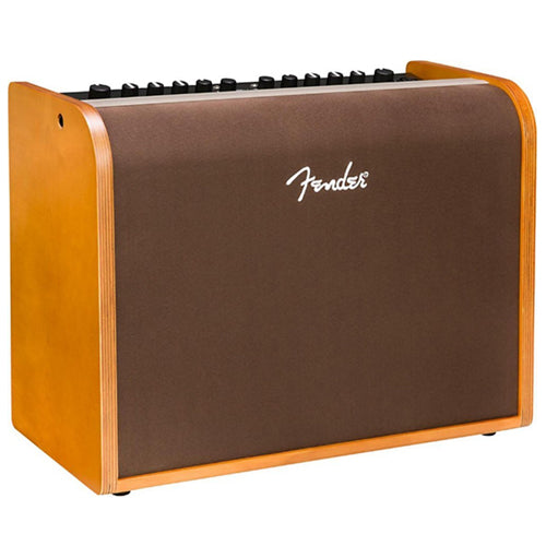 Fender Acoustic 100 - Quest Music Store