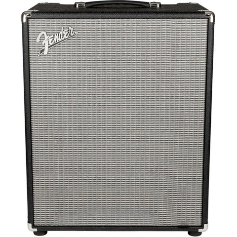 Fender Rumble 200 Bass Combo - Quest Music Store