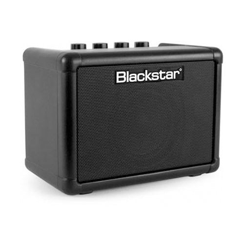 Blackstar Fly 3W Guitar Combo