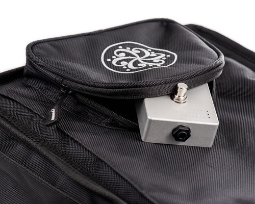 Darkglass Electronics Microtubes 900 Amp Bag - Quest Music Store